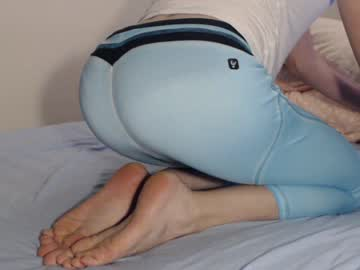 [11-01-20] etzal_cd record video from Chaturbate