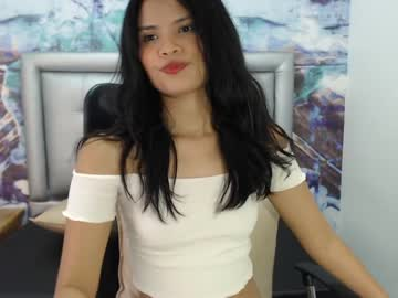 [21-01-21] alana_2020 private from Chaturbate