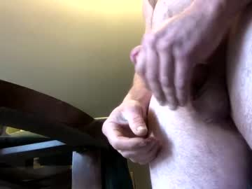 [26-01-21] dickdangler23 record public webcam video from Chaturbate.com