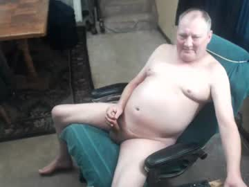 [29-02-20] nudemidwest private sex video from Chaturbate.com