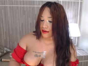 [29-05-20] leini_sofiaaxx show with toys from Chaturbate