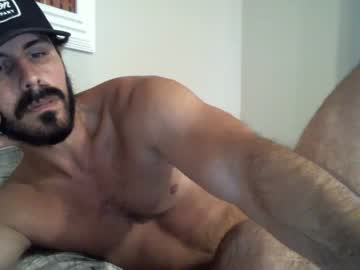 [25-10-20] but4urpleasure record cam show from Chaturbate.com
