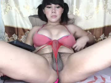 [07-07-20] hotmaniacts cam show from Chaturbate.com
