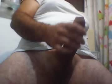 [28-09-20] windowpane5 record video with dildo from Chaturbate