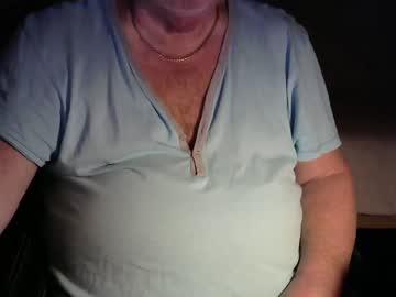 [01-04-20] hotejok private sex video