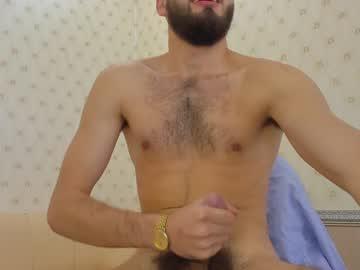 [22-07-20] joneshorny webcam video from Chaturbate