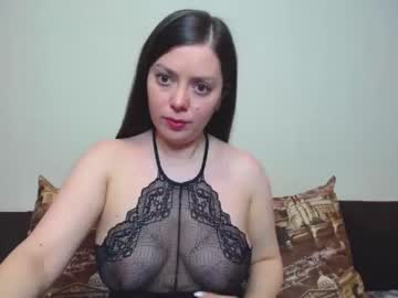 [14-01-21] milaniyasky private show video from Chaturbate