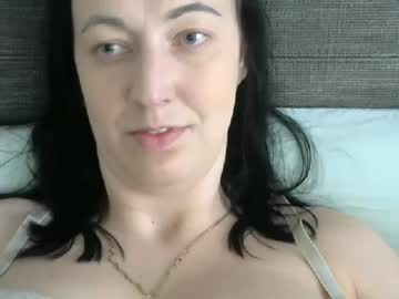 [28-10-20] ladyicemoon chaturbate private webcam
