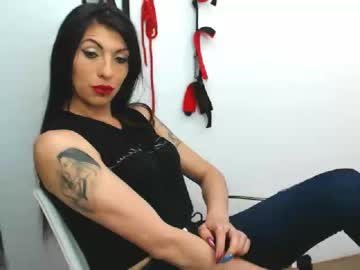 [04-03-20] natasha_sweet_cum chaturbate public webcam