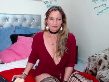 [12-01-21] marilyn_love69 nude record