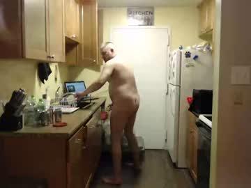 nakedmonkey