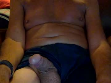 [13-09-20] calicame record webcam video from Chaturbate