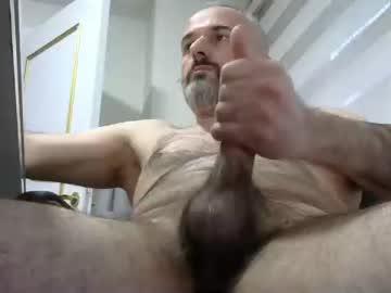 [26-02-21] daddynotold45 record public webcam video from Chaturbate