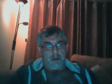 [27-01-20] daddysdirtycock record public show from Chaturbate