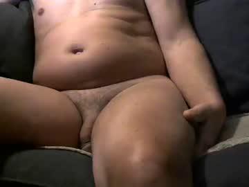[04-01-20] melange chaturbate video