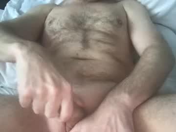 [24-01-21] sfpleasure record webcam video from Chaturbate.com