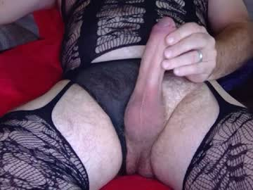 [03-10-20] tomslong46 webcam show from Chaturbate.com