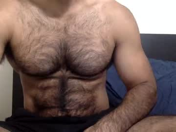 [24-09-20] mehandes premium show video from Chaturbate