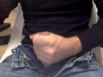 [03-02-20] mojito_31 video with dildo from Chaturbate