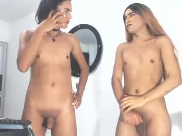 [15-06-20] thedollshouse nude
