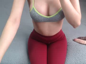 [27-10-20] goath_08 video with dildo from Chaturbate