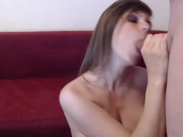 [08-07-20] briannacb private webcam