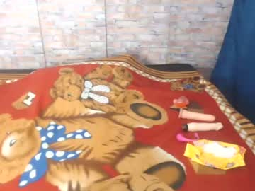 [02-08-20] nahiroby_sexy chaturbate video with toys