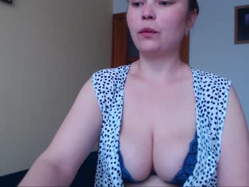 [16-04-19] queen_size record private XXX video from Chaturbate