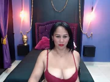 [05-10-20] scarlet_bdsm record show with toys from Chaturbate