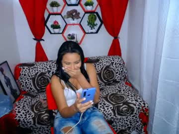 [30-10-20] scarlett_sex19 record video with toys