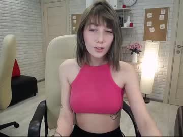 [23-09-20] djunarobb record private sex video from Chaturbate.com