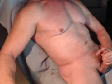 [02-12-20] hardgymbody69 record private webcam from Chaturbate.com