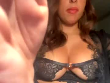 [10-08-20] hornylatina12 record private show from Chaturbate.com