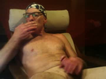 [22-10-20] hungsome74 record cam show from Chaturbate