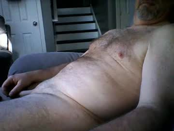 [23-10-20] bigbone1964 blowjob video from Chaturbate.com