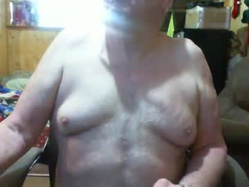 [01-02-21] colingerielover record video with toys from Chaturbate