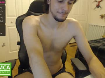 [27-06-20] daddy_rocco blowjob video from Chaturbate.com