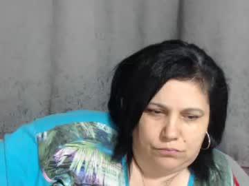 [28-04-20] motanel7777 chaturbate public webcam video