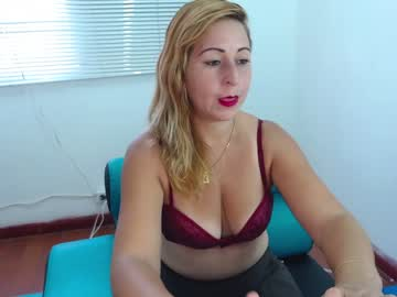 [14-06-21] _am4zing record public show from Chaturbate.com
