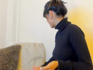 [05-01-20] lolita_sweet1 webcam video