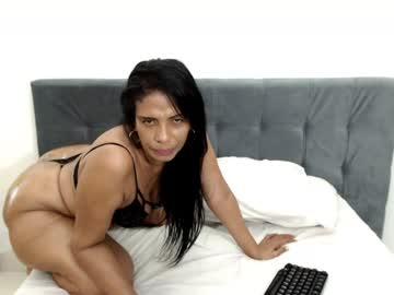 [20-01-21] brendarobertsx record webcam show