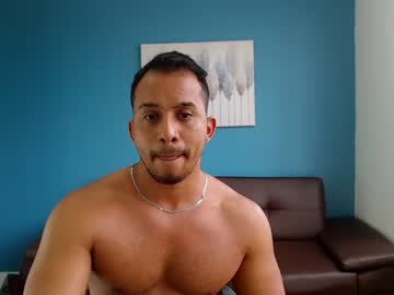 [28-09-20] lean_ferrer chaturbate private sex show