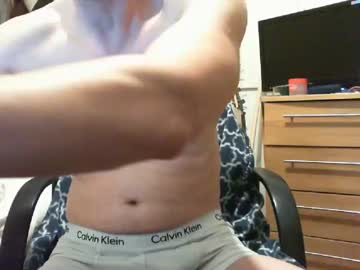 [20-01-20] nakedbutler74 video with dildo from Chaturbate.com
