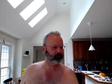 [02-08-20] xarkevis public show from Chaturbate.com
