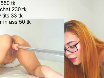 [17-01-21] abby_anderson_ show with toys from Chaturbate