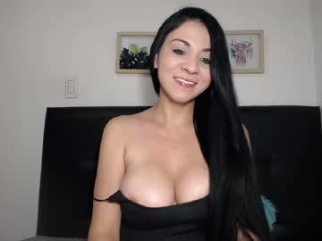 [27-12-20] dannafontana webcam show from Chaturbate