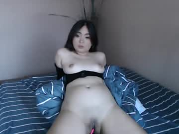 [06-05-20] nilaxxx public show from Chaturbate.com