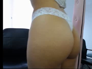 [22-02-21] celine_bernal record video with dildo from Chaturbate.com