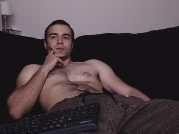 [08-08-20] enrike_martiz record webcam show from Chaturbate