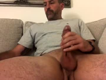 [08-09-20] hydra_69 video with dildo